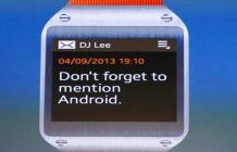 Samsung_Galaxy_Gear_Smart_Watch