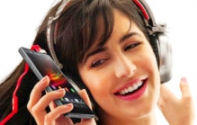 Sony-Budget-Smarthphone-Xperia-Unve..