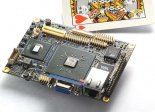 gallery-motherboard