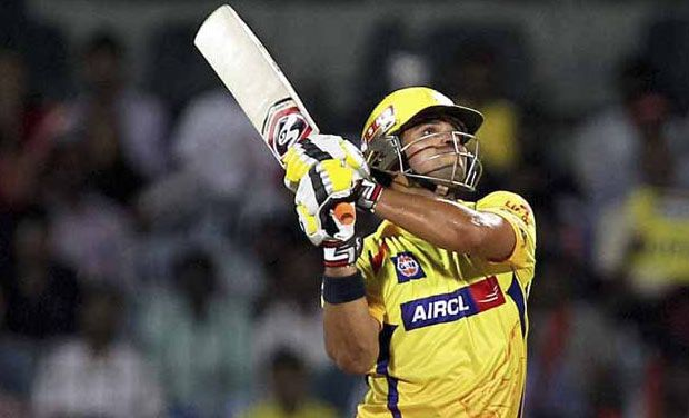 ipl-day-30-players-t0-watch-out-for
