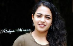 Nitya-Menon